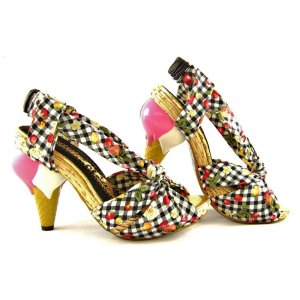 irregular-choice-ice-cream