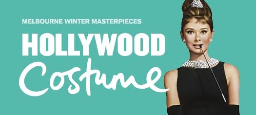Hollywood Costume @ Acmi  sc 1 st  Flirt with the Pixie & Flirt with Hollywood Costumes and the Great Gatsby | Flirt with the ...